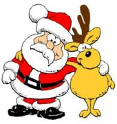 weihnachtsmann-mit-rentier-t20475-283x400