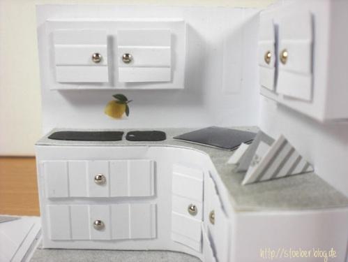 neue k che meinestoeberseite. Black Bedroom Furniture Sets. Home Design Ideas