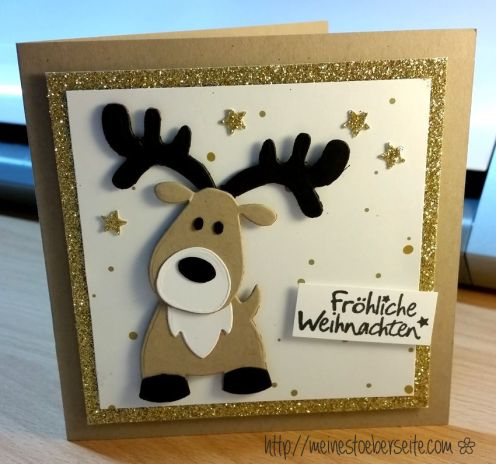 631 Rentier Rudolph