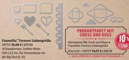 gruss-u-kuss-framelits